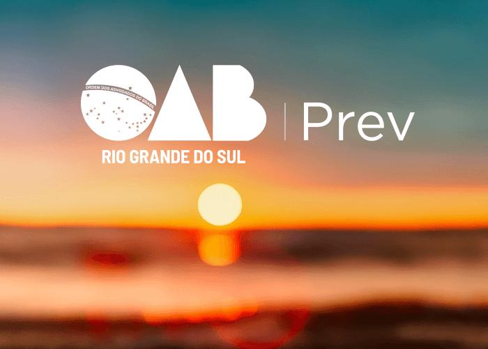 OABPrev-RS estará presente no Projeto Verão 2019 da CAA-RS.
