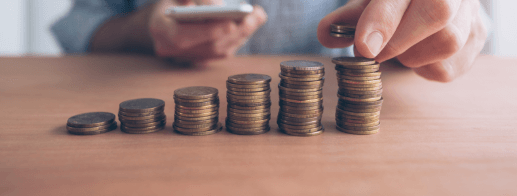 Transferência de <span>Pagamento Beneficiários</span>