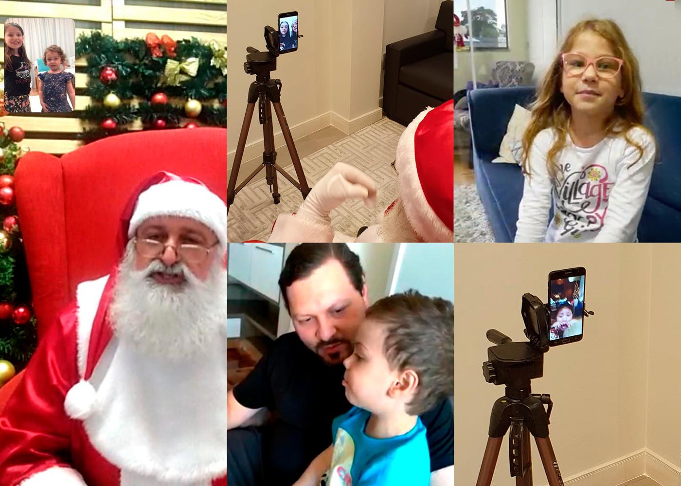 Natal OABPrev-RS incentivou a educação financeira e previdenciária