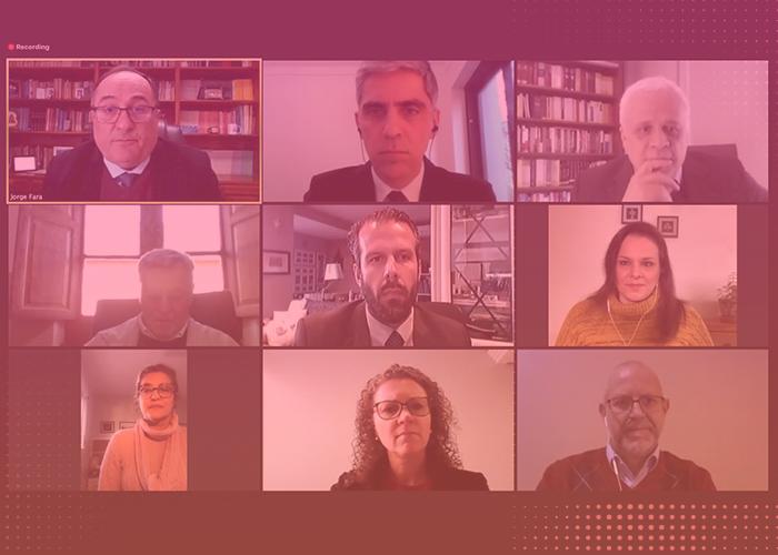 Advocacia Gaúcha ganha dicas de como planejar o Futuro em Webinar de Aniversário do OABPrev-RS