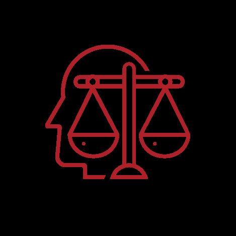 Icone Advogado